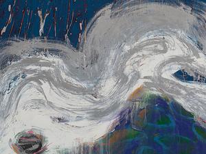 Waves of Jazz   Marc Boone Artist Talk
