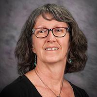 BMB Seminar: Kimberly Kirkpatrick