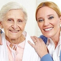 Alzheimer's 101