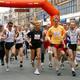 RCCR 2nd annual 5K Run/Walk