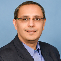 Office of Technology Transfer Lunch N Learn: Atul Varadhachary, MD, PhD