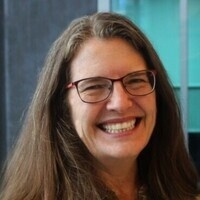 National Institutes of Health Internships and Postbaccaulaureate Fellowships: Info Session with Kristin Olsen Kiser '79