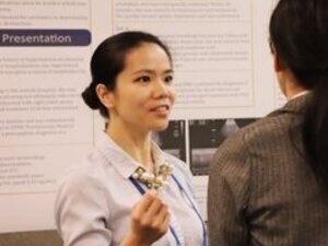 Society of General Internal Medicine: Mid-Atlantic Pre-Meeting Courses