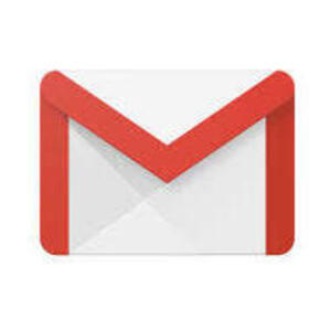 Tackling Email Overload with Gmail Time Management and Organizing Techniques