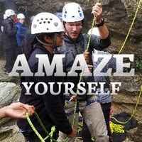 Linville Gorge Camp & Climb