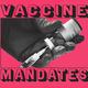 ORI Seminar - Vaccine Mandates