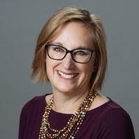 Food For Thought: Jennifer Mathews, Ph.D