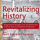 Reframing the Past: The Writing of History