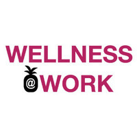 Wellness at Work: Self Defense