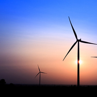 National Energy Transitions: What Have We Learned from Four Decades of Danish Wind and French Nuclear Development?