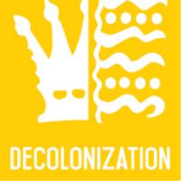 2019 Keywords Panel: Decolonization