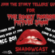 Annual Rocky Horror Picture Show Shadow Cast