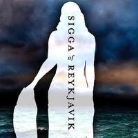"Reading of ""Sigga of Reykjavik"""