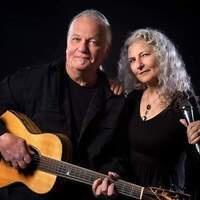 Bob & Jovita Long