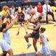 Wallace State Women's Basketball vs. Cleveland State