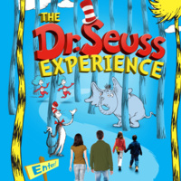 The Dr. Seuss Experience