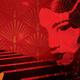 Shanghai Jazz: A Culture Mix