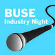 BUSE Industry Night