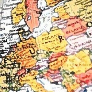 European Studies Speaker Series