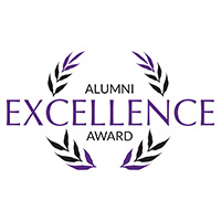 Alumni Excellence Award Ceremony and Dinner