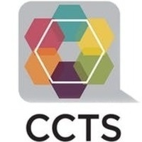5th Annual CCTS Bioethics Forum