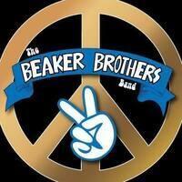 The Beaker Brothers