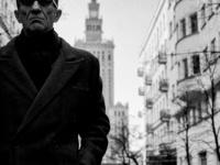 Polish Film Festival Part II: Mister T.