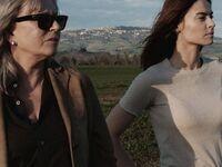 Polish Film Festival Part II: Dolce Fine Giornata