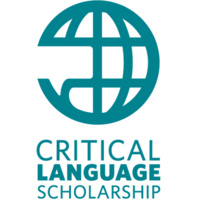 Critical Language Scholarship Information Session