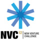 NVC 12 Workshop: Protecting Your Brand, Technology & Business Ideas