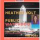 Heather Holt: Public Watchdog