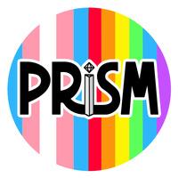 Prism Club Meeting