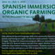 Spanish Immersion and Organic Farming in the Willamette Valley: Escuela Helvetia at Stoneboat Farm
