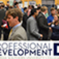 Fifth Annual Professional Development Day