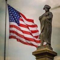 Free Tours for Veterans