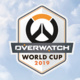Overwatch Worlds 2019 Viewing Party