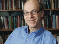 "Gordon Hutner: ""Navigating Academic Publishing in the Humanities"""