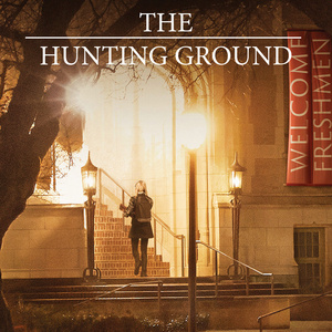 The Hunting Ground Movie Screening