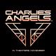 ASPB Presents: Free Film Premiere: Charlie's Angels