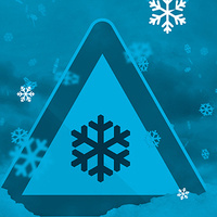 STLCC Winter Safety Events