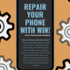 Repair Your Phone