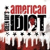 Firehouse Brewing Theater Presents: American Idiot
