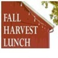 Harvest Luncheon