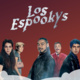 HBO's Los Espookys and the Future of Latinx TV