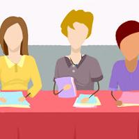 Human Resources Panel