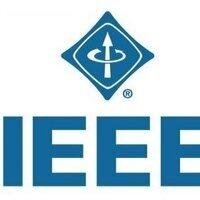 IEEE Student Branch Presentation
