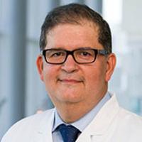 Internal Medicine Grand Rounds: Present and Future of Liver Transplant