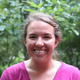 ICON & Ecology Dissertation Defense: Jessica Chappell