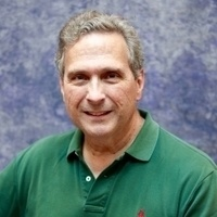 INFORMS Chapter Distinguished Speaker Series: Bob Vanderbei, Princeton University | Industrial and Systems Engineering