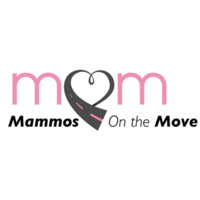 MOM: Mammos On The Move